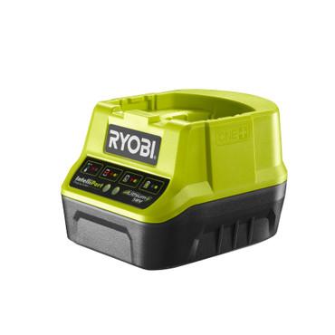 Ryobi ONE+ Akkuset RC18120-150 (18V/5.0Ah) – Bild 2