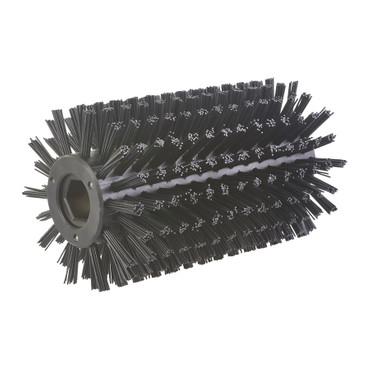 Ryobi Universal Schrubber Bürste für Fugenreiniger OPC1815 – Bild 1