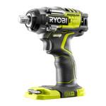 Ryobi ONE+ Akku Schlagschrauber R18IW7-0 brushless 001
