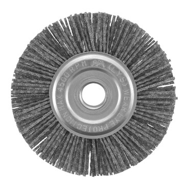 Ryobi Fugenbürste Nylon für R18PCA-0 / RAC818