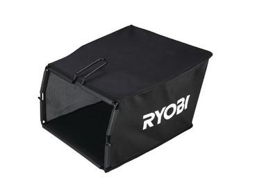 Ryobi Grassfangsack 55L RAC822