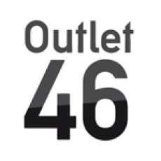 Outlet46.de - B2B