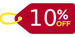 Bild (10%)