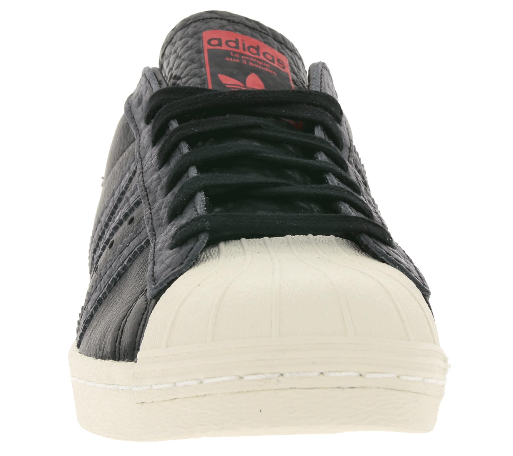 adidas Originals Sneaker reduziert im SALE kaufen Outlet 46