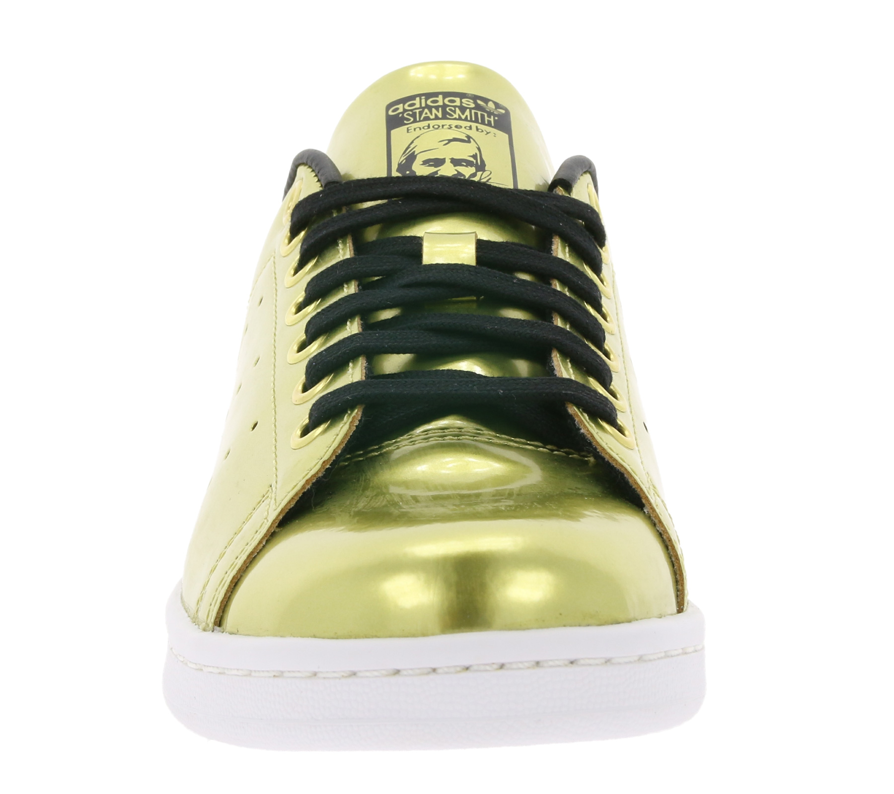 7cf2a39204158d Günstige Mode   Marken-Schuhe im Online Outlet