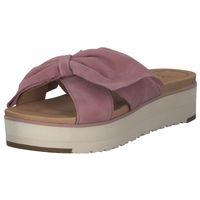UGG Australia Joan Damen klassische Sandale Rosa