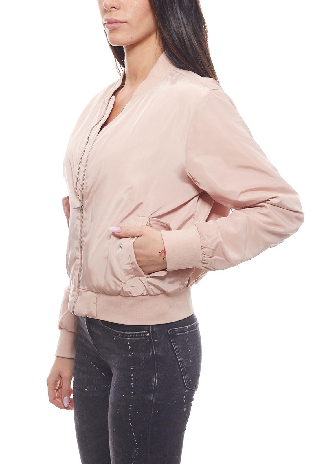 01b4f1025d751 melrose Damen-Bekleidung im Online-Shop & Outlet46.de