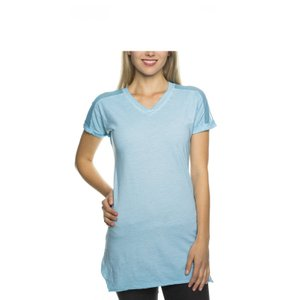 Tazzio Fashion Damen T-Shirt Türkis