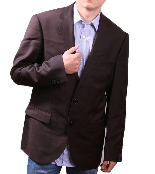 ESPRIT Collection Blazer stocking business suit jacket Brown