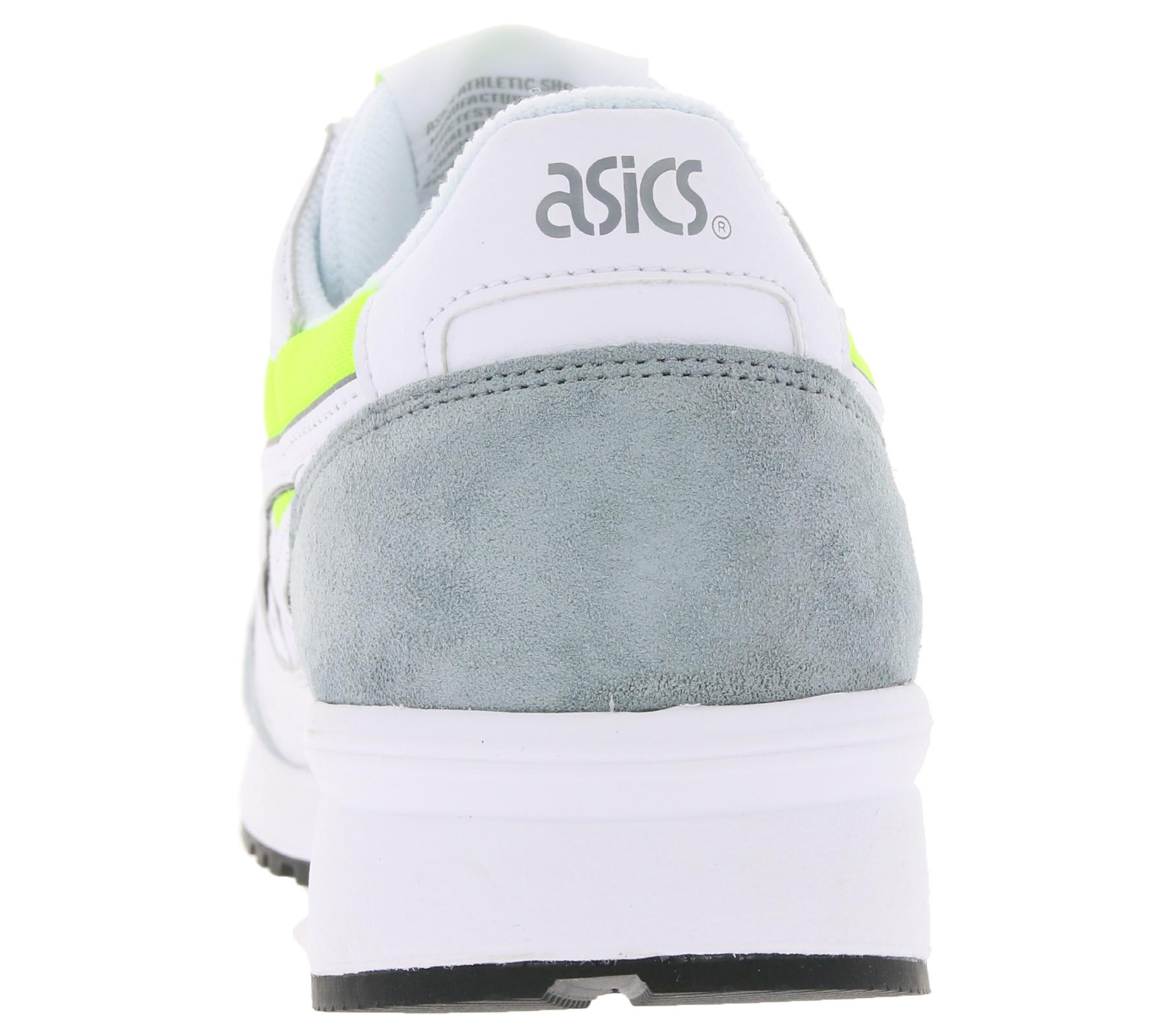 Suchergebnis auf für: ASICS Hose grau: Sport
