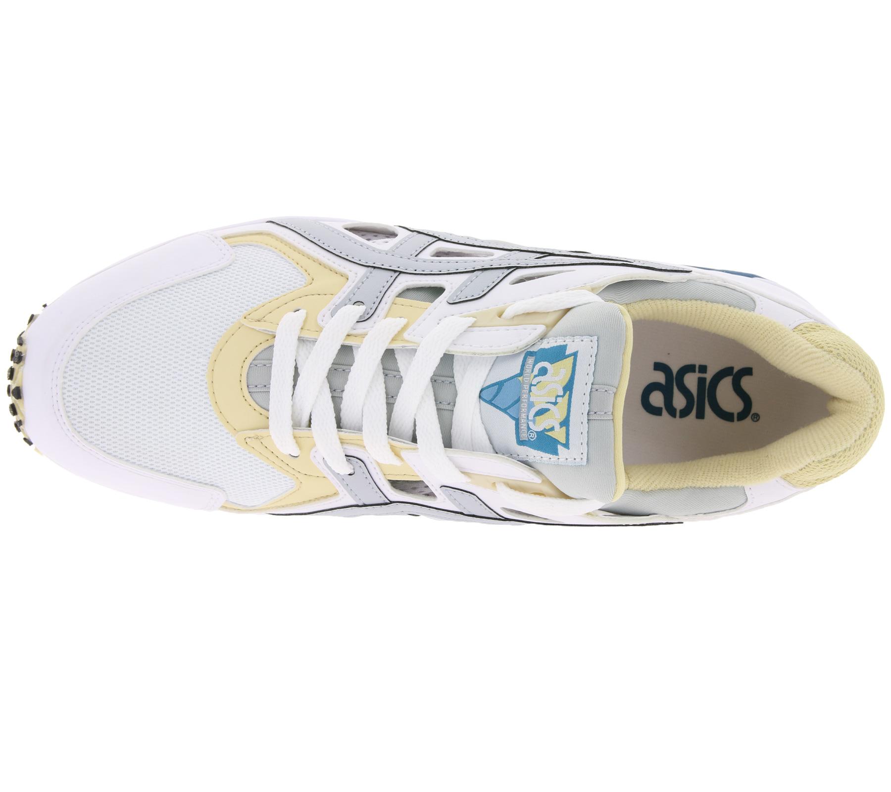 d59644216ebf36 asics Sneaker