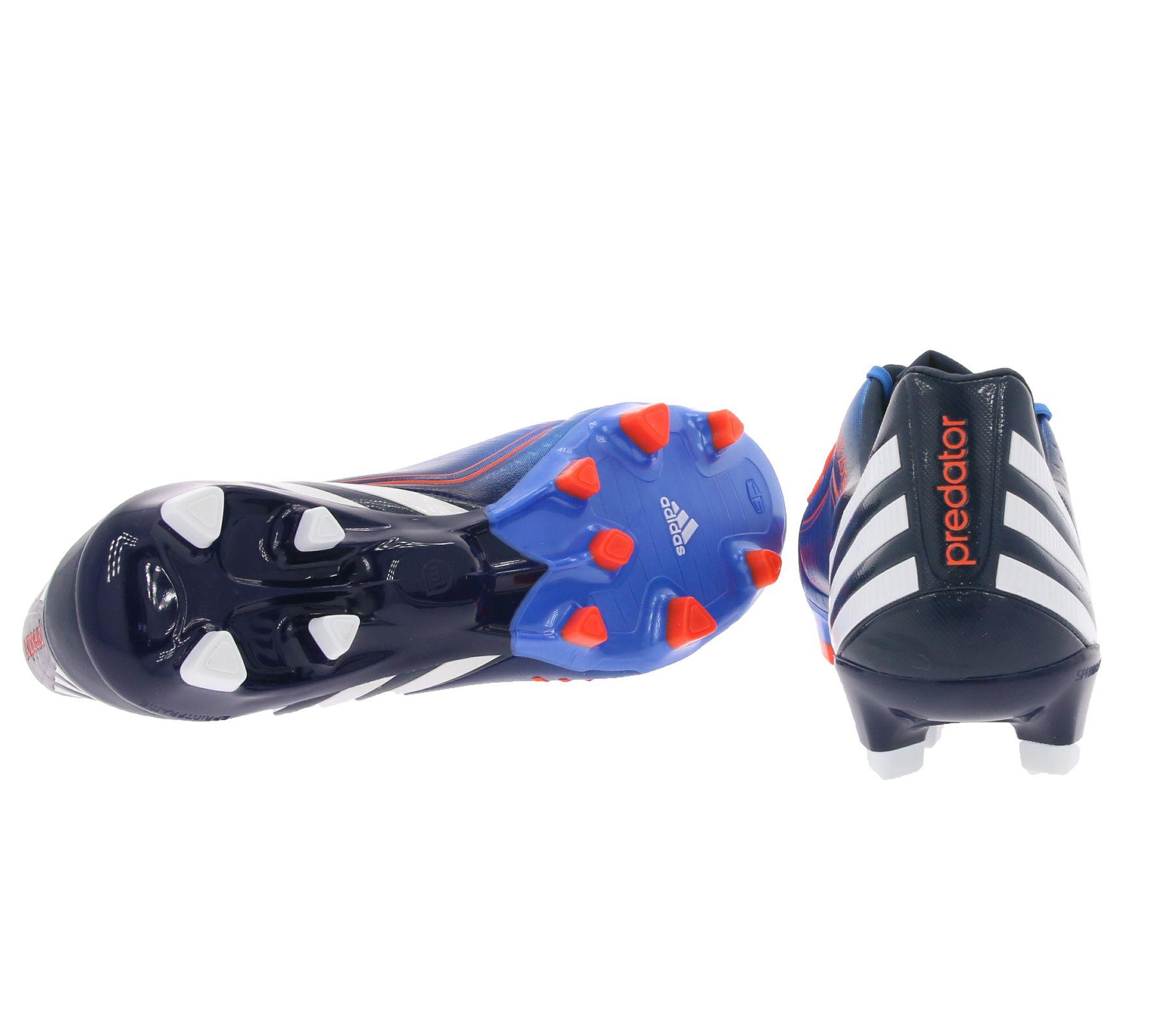 quality design 7c01c b7e5f Fußballschuhe Online Shop   Outlet 46