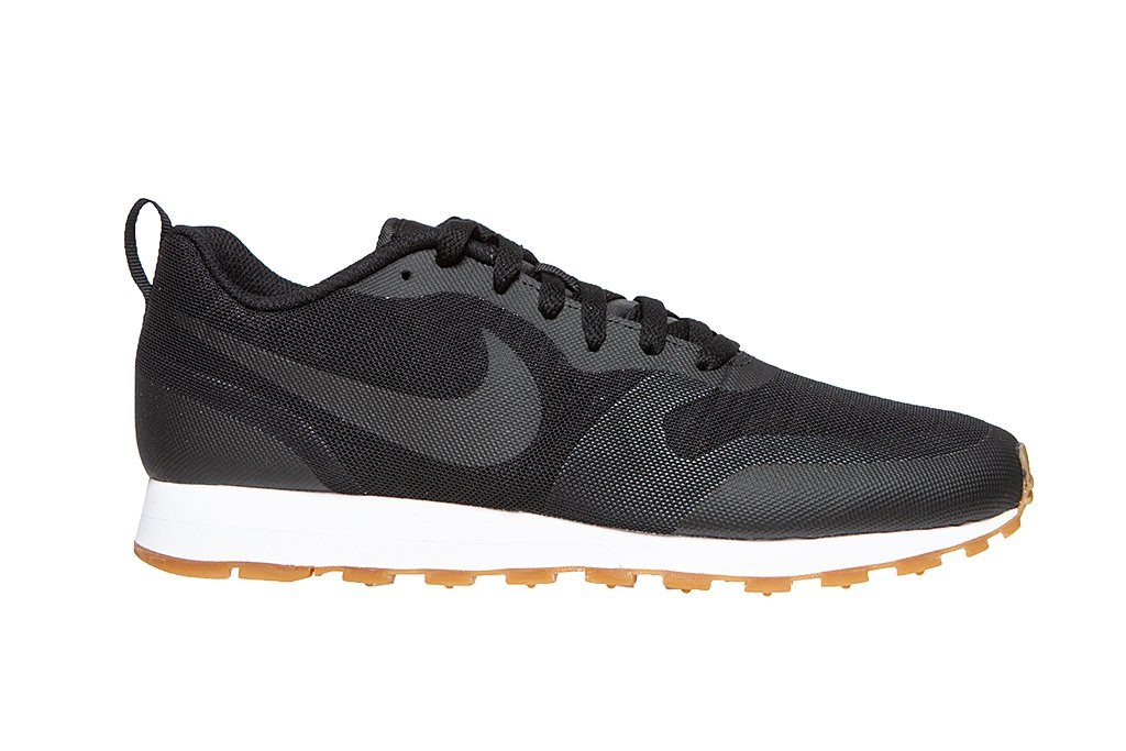 new arrival 263bd f1517 NIKE Bekleidung   Schuhe im SALE - Outlet46