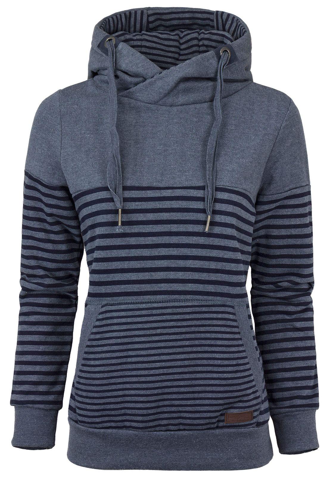 1158d9d262ceb0 Sweater   Pullover günstig im Online Shop   Outlet 46