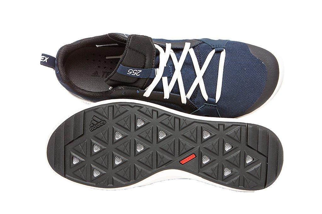 eea57dad43fb9d Turnschuhe   Sneaker günstig für Herren im Outlet 46