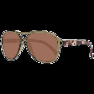 Esprit Sonnenbrille Kinder