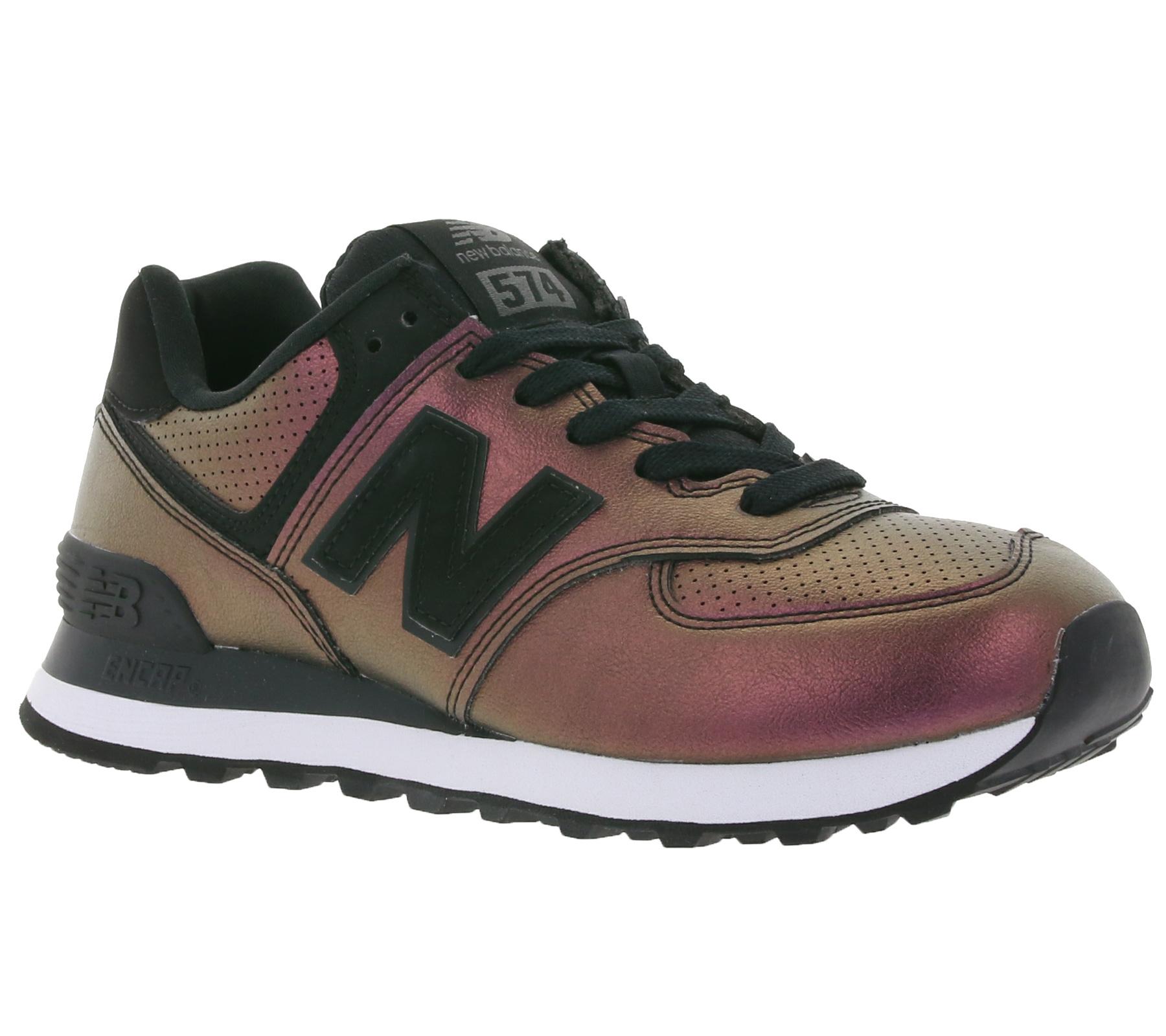 cf6506660853da Günstige Mode   Marken-Schuhe im Online Outlet