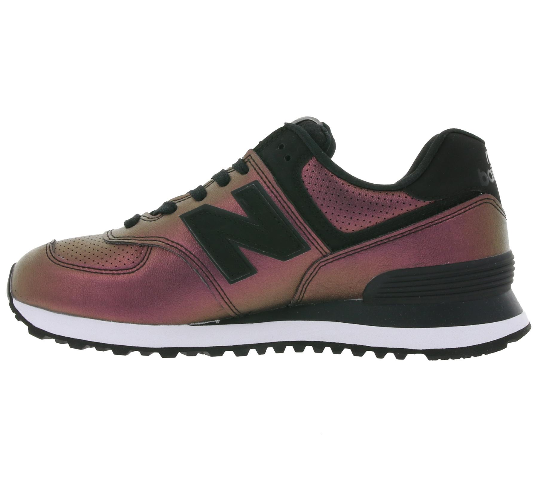 1685202c7e32e6 New Balance Schuhe   Sneaker im Sale Online-Shop   Outlet