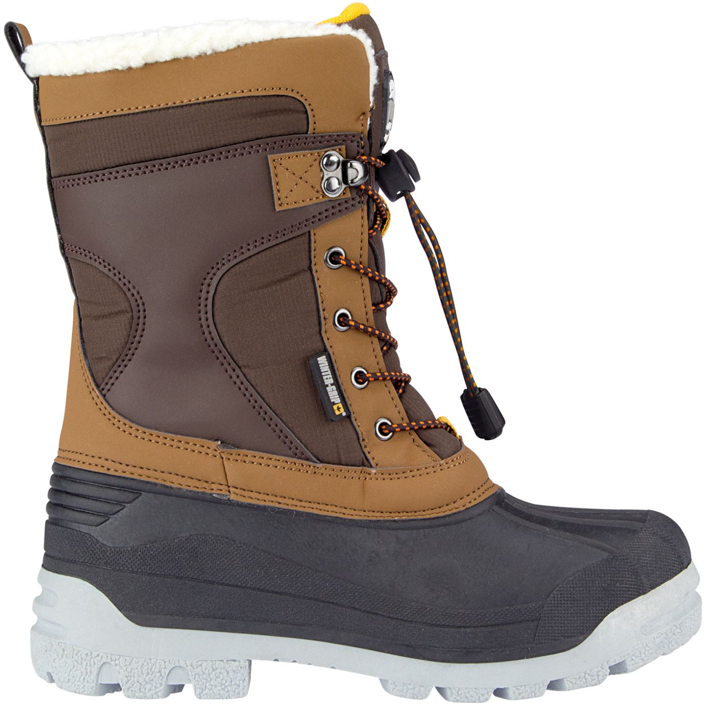 cheap for discount 34cb8 3f84e Herren-Stiefel & Boots - Online Shop & Outlet 46 | O46