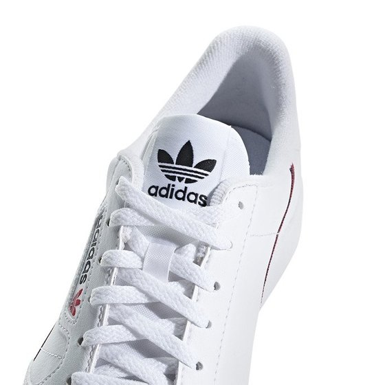 adidas Sneaker Online Shop & Outlet 46 | O46