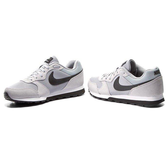 new concept 59c0e 56e0e NIKE Schuhe   Sneaker im SALE auf Rechnung kaufen