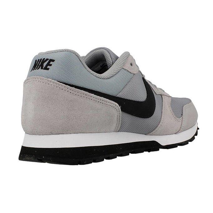 new concept 88b32 64460 NIKE Schuhe   Sneaker im SALE auf Rechnung kaufen