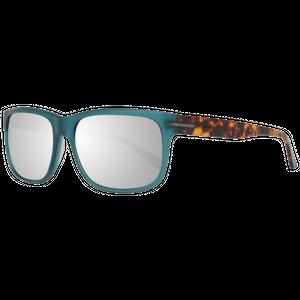 Gant Sonnenbrille Herren Blau – Bild 1