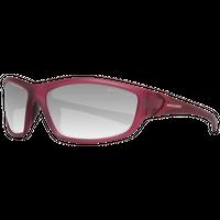 Skechers Sonnenbrille Unisex