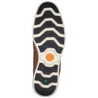 Timberland Killington Half Cab Herren Sneaker Low Braun Schuhe – Bild 6
