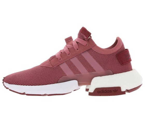 Sneaker & Turnschuhe für Damen Online Shop & Outlet 46 | O46