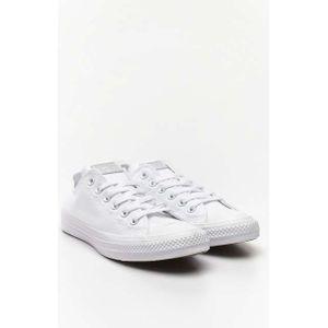Converse CT AS SP OX Sneaker Weiß Schuhe