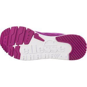 Ellesse LS180 Damen Stiefel Musterung Schuhe – Bild 3
