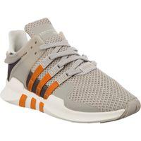 adidas EQT Support ADV Sneaker Mehrfarbig