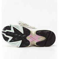 adidas Yung 1 Damen Sneaker Mehrfarbig Schuhe – Bild 3
