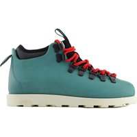 native SHOES Fitzsimmons Citylite Stiefel Mehrfarbig