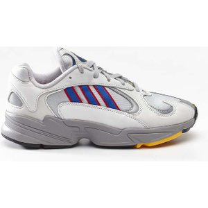 adidas Yung 1 Herren Sneaker Mehrfarbig