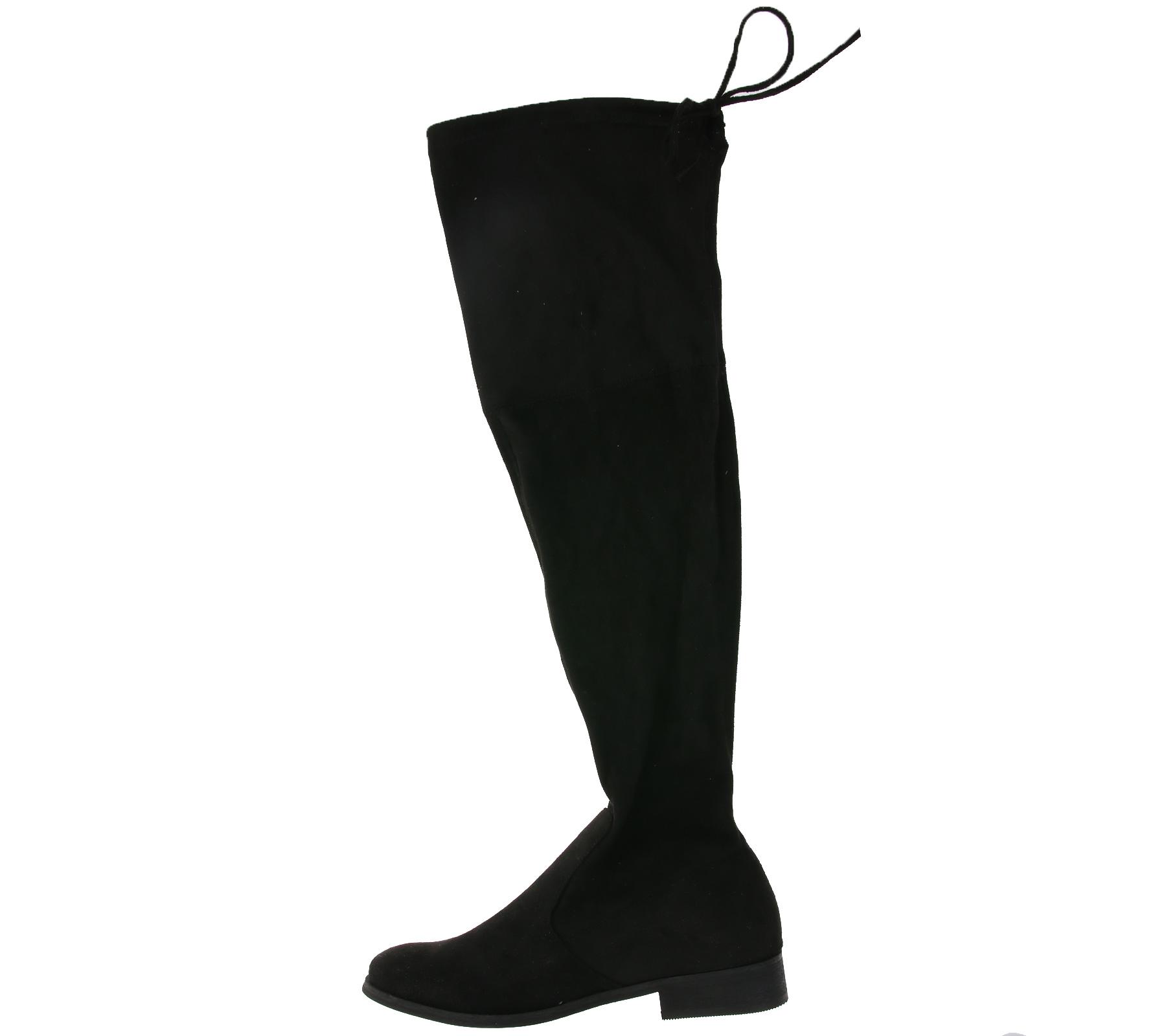 buy popular 26a59 c3f87 Boots & Stiefel für Damen SALE - Online Shop & Outlet 46 | O46