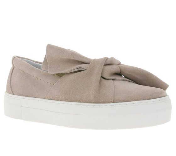 ONYGO Real Leather Slipper Sweet Womens Summer Shoes Kamilla Pink