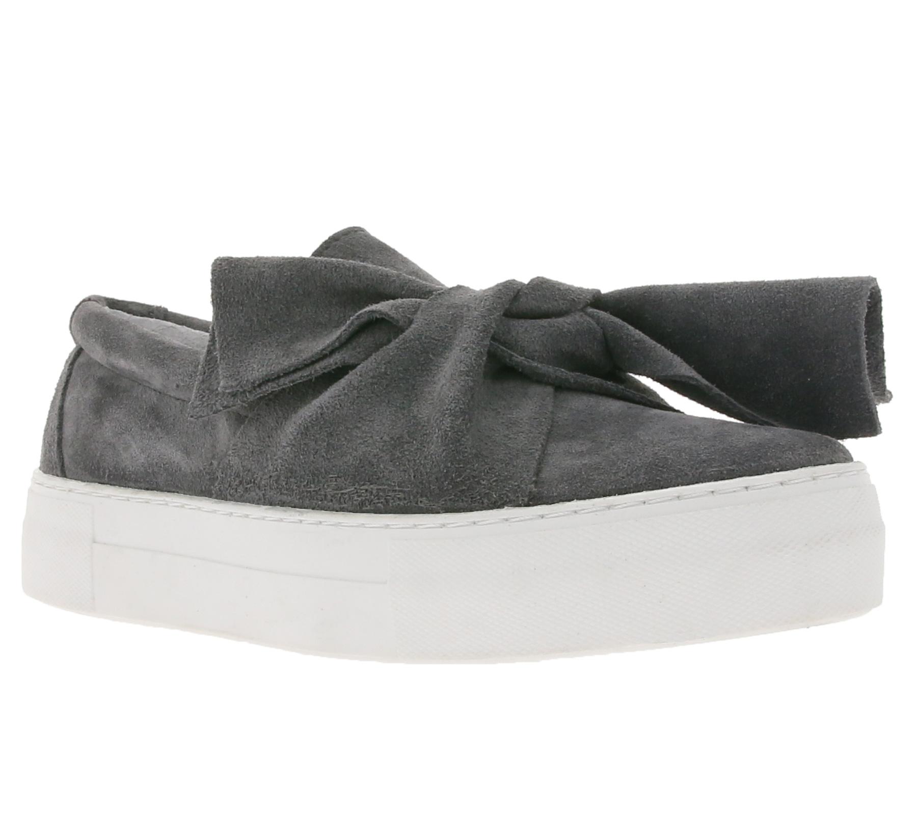 Damen Slipper Schuh