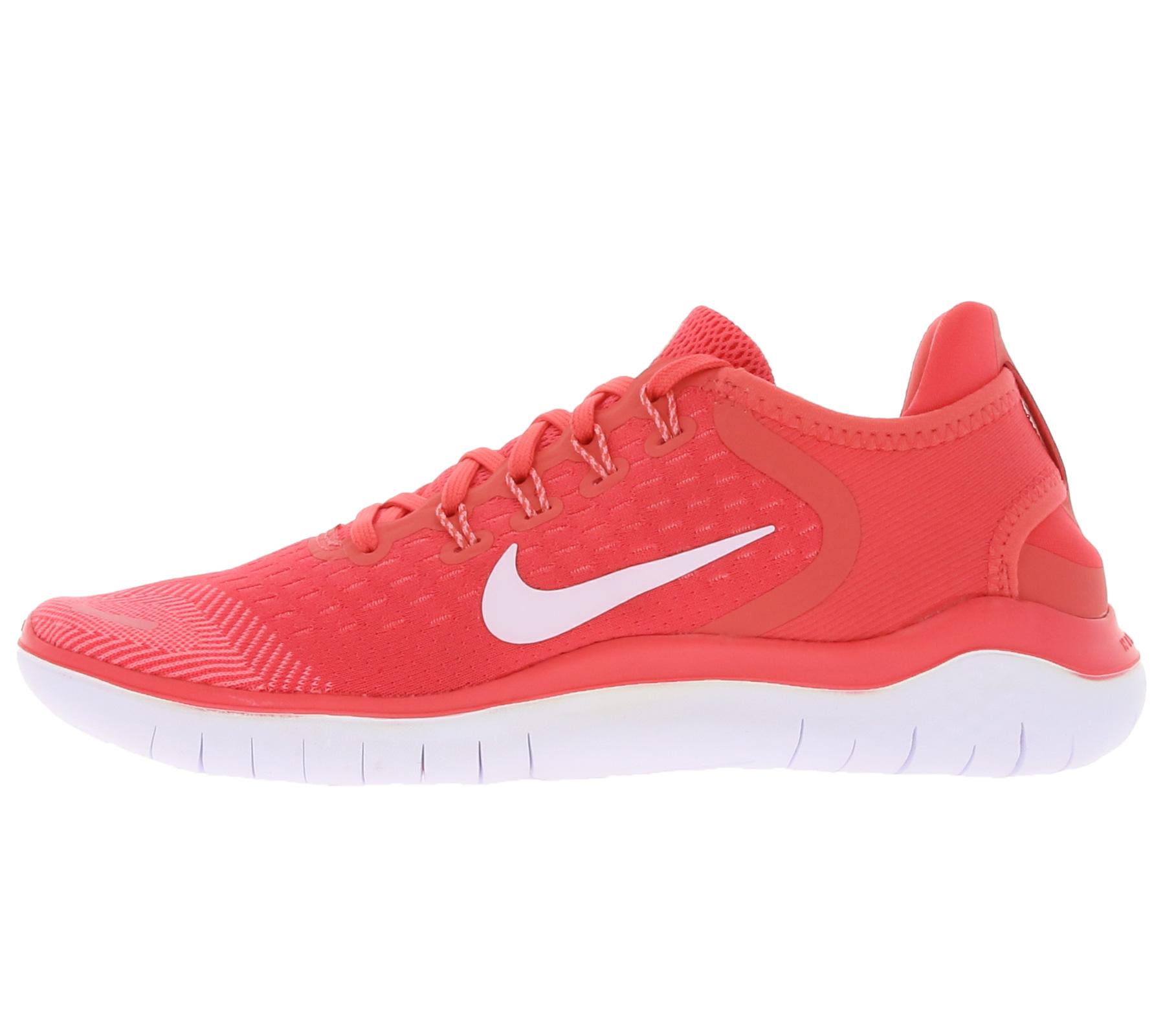 NIKE Schuhe & Sneaker im SALE auf Rechnung kaufen | O46