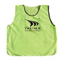 Yakima Kinder Tanktop Gelb
