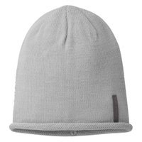UNDER ARMOUR ARMOUR Beanie Mütze Grau