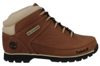 Timberland EURO SPRINT HIKER Herren Sneaker Mehrfarbig Schuhe
