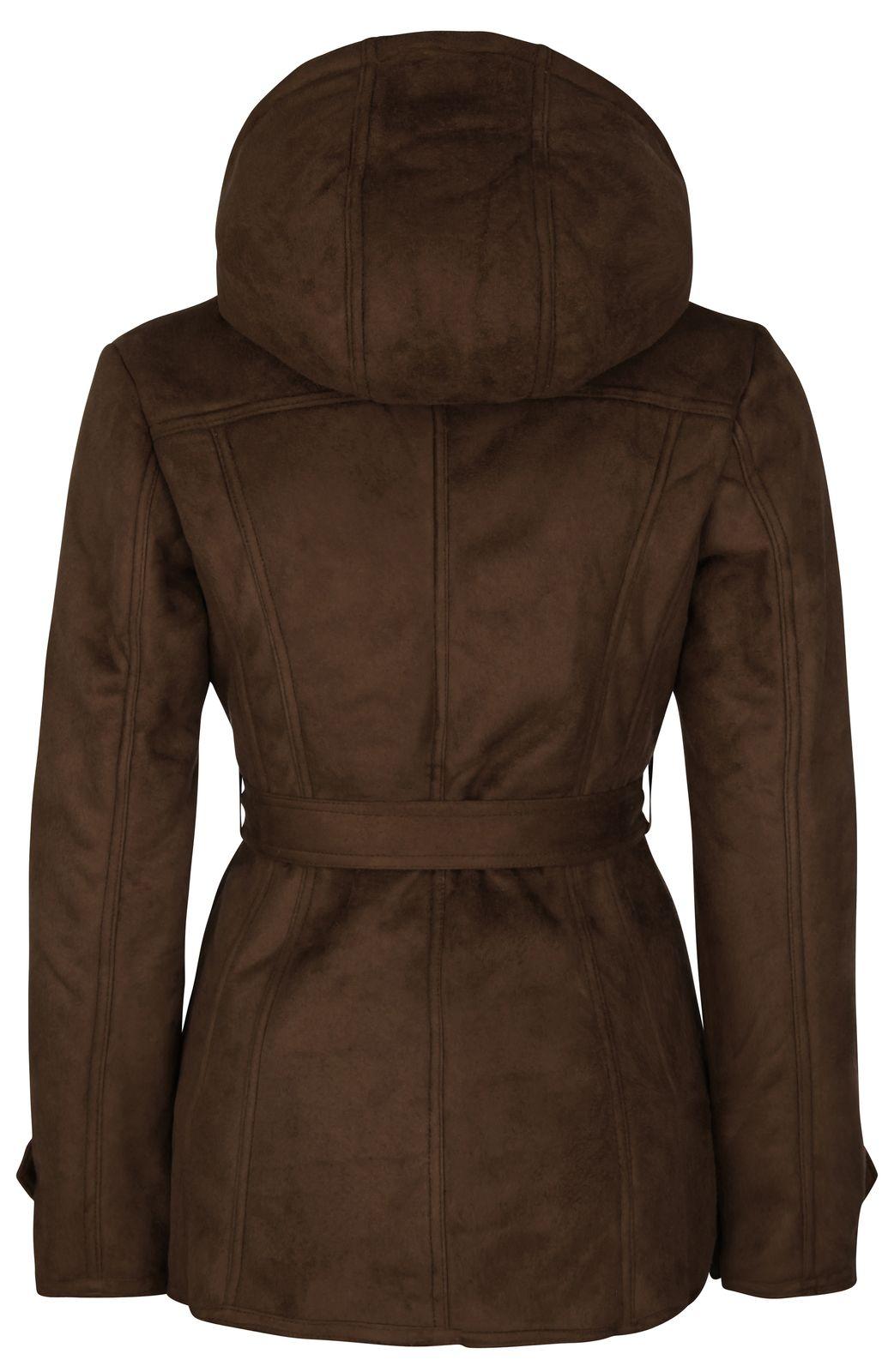 Damen Mäntel & Damen Jacken SALE Online Shop & Outlet 46 4