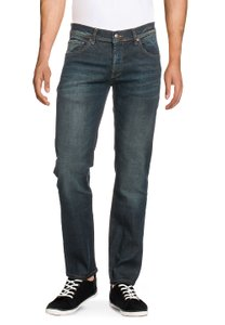 LTB Sawyer Worship Wash Herren Jeans Worship Wash