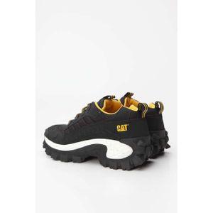 CATERPILLAR Intruder Sneaker  Schuhe Schwarz – Bild 4