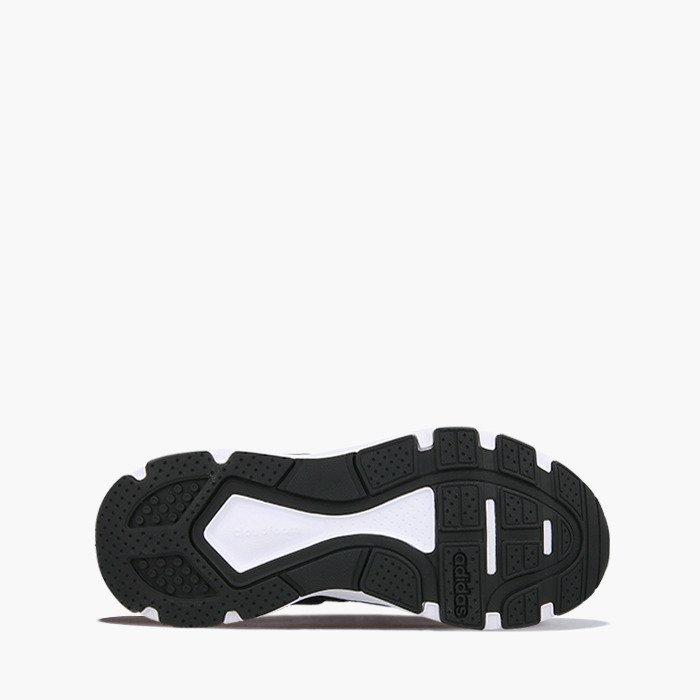 adidas Crazy Chaos Men Sneaker Shoes Gray