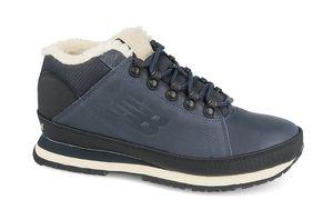 New Balance H754 Herren Sneaker Schuhe Blau