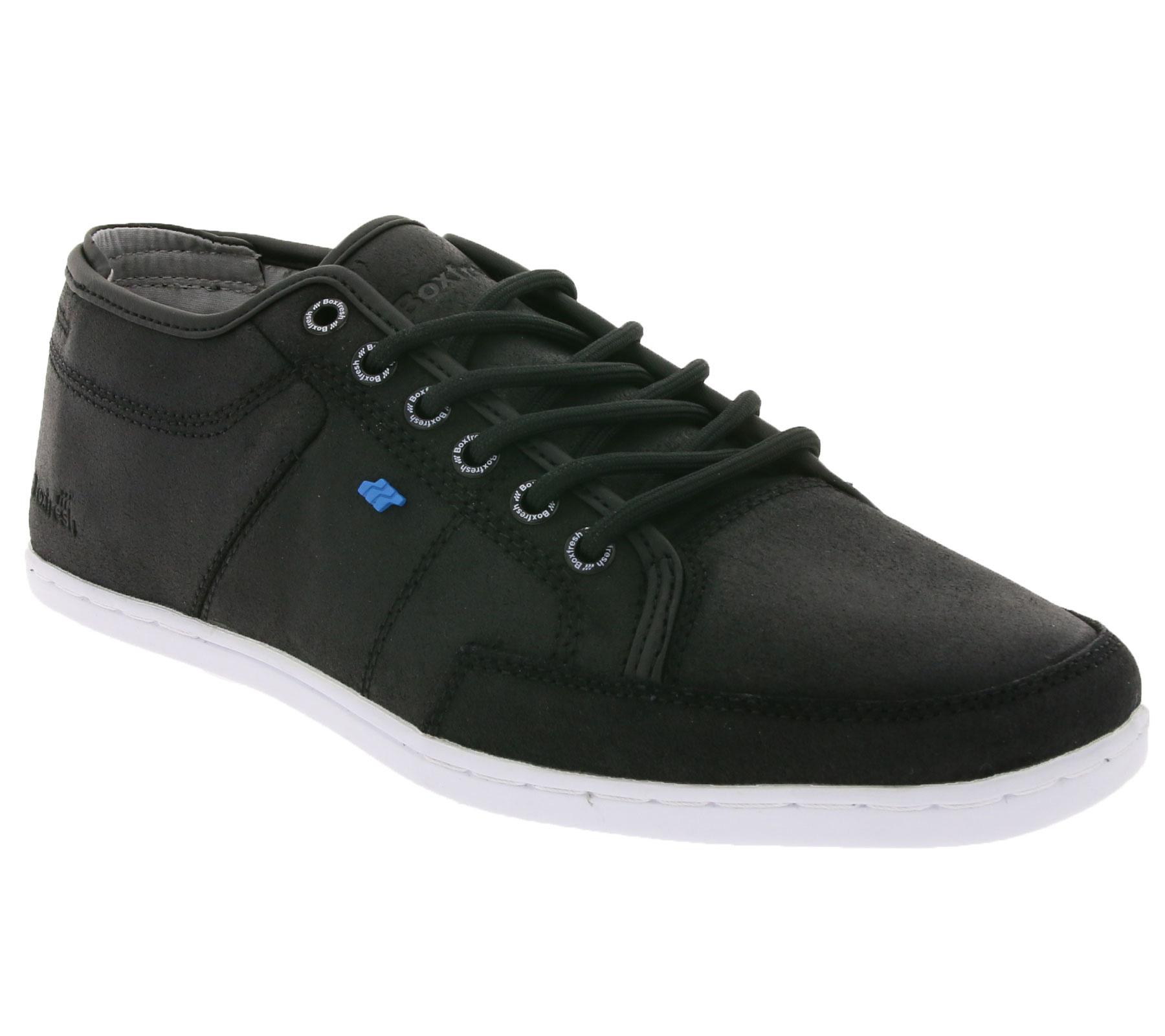 Herren Schuhe günstig im SALE online kaufen auf Rechnung 3