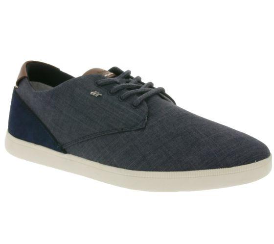 LA Gear Sneaker Gr. 39 WIE NEU !!! Schnürschuhe Sportschuhe